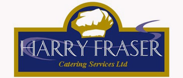 Our suppliers - Harry Fraser