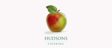 Our suppliers - Hudson Catering