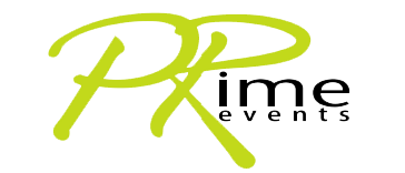 Our suppliers - Prime Events