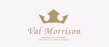 Our suppliers - Val Morrison